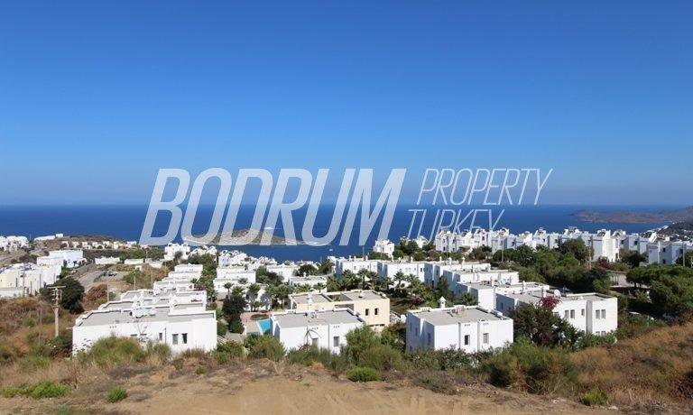5109-03-Bodrum-Property-Turkey-apartments-for-sale-Bodrum-Gumusluk