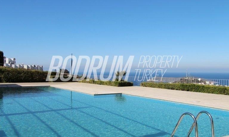 5109-04-Bodrum-Property-Turkey-apartments-for-sale-Bodrum-Gumusluk
