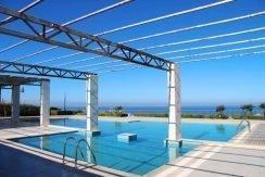 5109-05-Bodrum-Property-Turkey-apartments-for-sale-Bodrum-Gumusluk