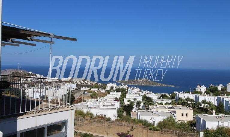 5109-06-Bodrum-Property-Turkey-apartments-for-sale-Bodrum-Gumusluk