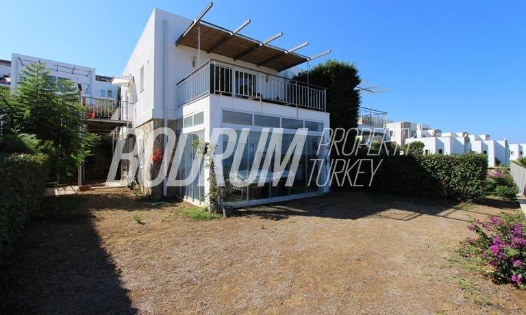 5109-07-Bodrum-Property-Turkey-apartments-for-sale-Bodrum-Gumusluk