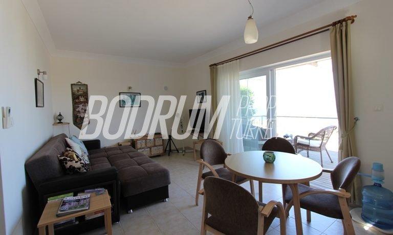 5109-09-Bodrum-Property-Turkey-apartments-for-sale-Bodrum-Gumusluk