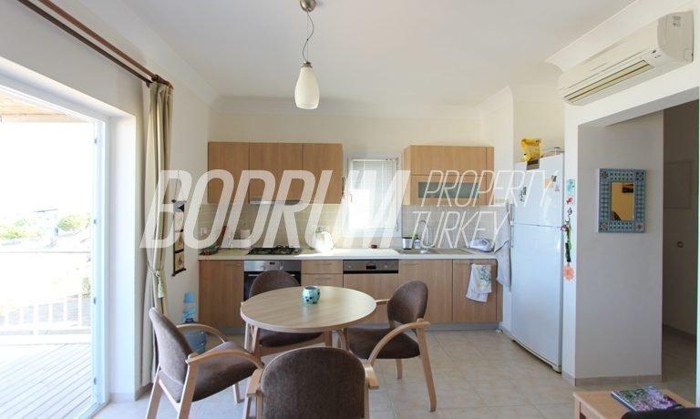 5109-10-Bodrum-Property-Turkey-apartments-for-sale-Bodrum-Gumusluk