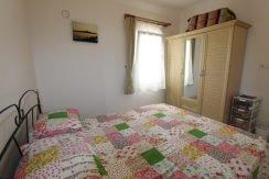 5109-12-Bodrum-Property-Turkey-apartments-for-sale-Bodrum-Gumusluk