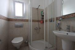 5109-13-Bodrum-Property-Turkey-apartments-for-sale-Bodrum-Gumusluk