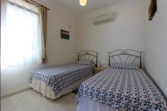 5109-14-Bodrum-Property-Turkey-apartments-for-sale-Bodrum-Gumusluk