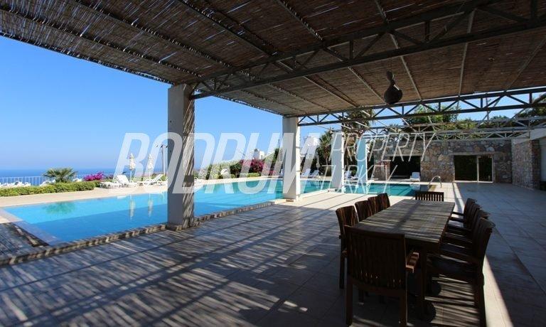 5109-15-Bodrum-Property-Turkey-apartments-for-sale-Bodrum-Gumusluk