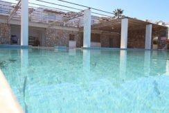 5109-16-Bodrum-Property-Turkey-apartments-for-sale-Bodrum-Gumusluk