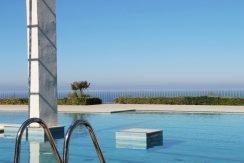 5109-17-Bodrum-Property-Turkey-apartments-for-sale-Bodrum-Gumusluk