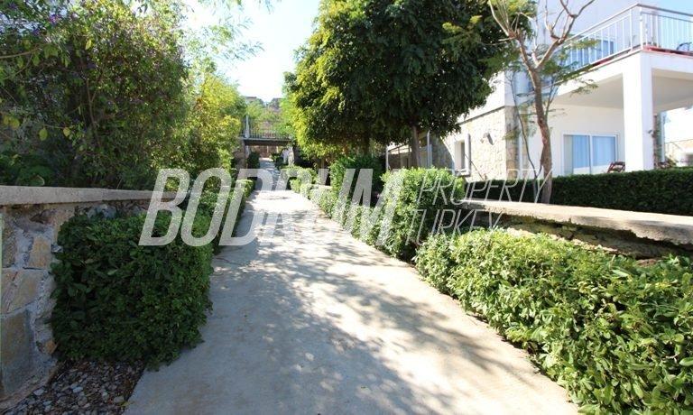 5109-18-Bodrum-Property-Turkey-apartments-for-sale-Bodrum-Gumusluk