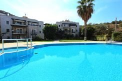 5110-01-Bodrum-Property-Turkey-villas-for-sale-Bodrum-Yalikavak