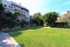 5110-02-Bodrum-Property-Turkey-villas-for-sale-Bodrum-Yalikavak