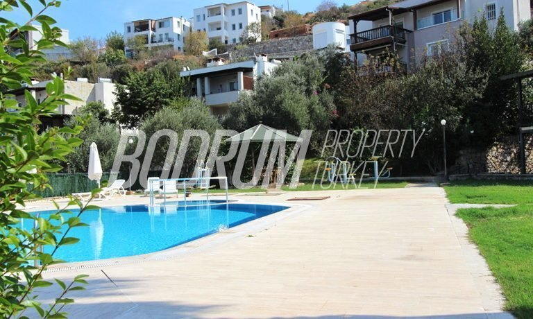 5110-03-Bodrum-Property-Turkey-villas-for-sale-Bodrum-Yalikavak