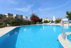 5110-04-Bodrum-Property-Turkey-villas-for-sale-Bodrum-Yalikavak