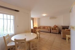 5110-05-Bodrum-Property-Turkey-villas-for-sale-Bodrum-Yalikavak