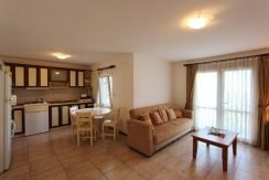 5110-06-Bodrum-Property-Turkey-villas-for-sale-Bodrum-Yalikavak