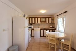 5110-07-Bodrum-Property-Turkey-villas-for-sale-Bodrum-Yalikavak