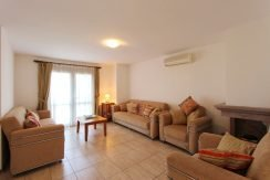 5110-08-Bodrum-Property-Turkey-villas-for-sale-Bodrum-Yalikavak