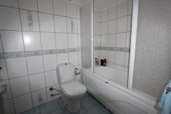 5110-10-Bodrum-Property-Turkey-villas-for-sale-Bodrum-Yalikavak