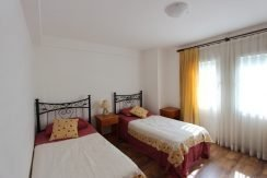 5110-11-Bodrum-Property-Turkey-villas-for-sale-Bodrum-Yalikavak