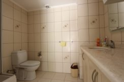 5110-12-Bodrum-Property-Turkey-villas-for-sale-Bodrum-Yalikavak