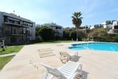 5110-14-Bodrum-Property-Turkey-villas-for-sale-Bodrum-Yalikavak