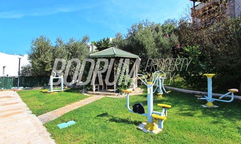 5110-15-Bodrum-Property-Turkey-villas-for-sale-Bodrum-Yalikavak