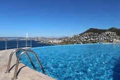 5111-01-Bodrum-Property-Turkey-villas-for-sale-Bodrum-Yalikavak