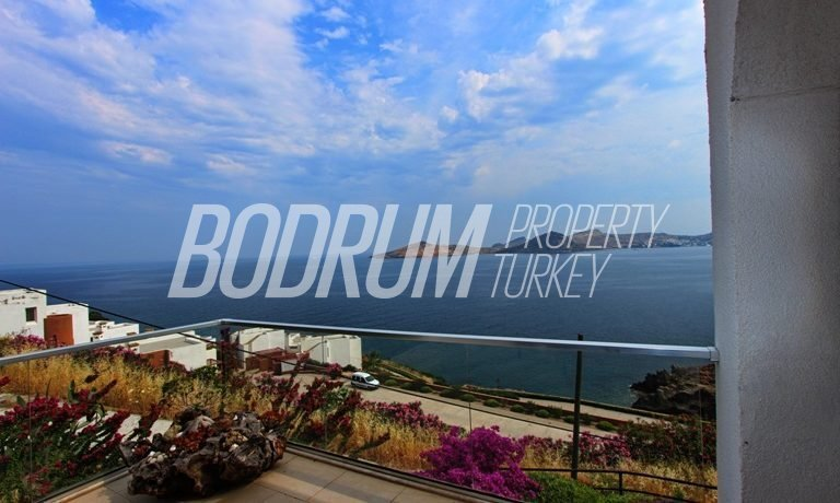 5111-02-Bodrum-Property-Turkey-villas-for-sale-Bodrum-Yalikavak