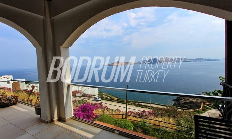 5111-03-Bodrum-Property-Turkey-villas-for-sale-Bodrum-Yalikavak