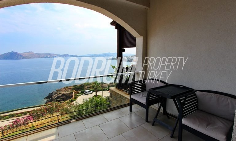 5111-04-Bodrum-Property-Turkey-villas-for-sale-Bodrum-Yalikavak