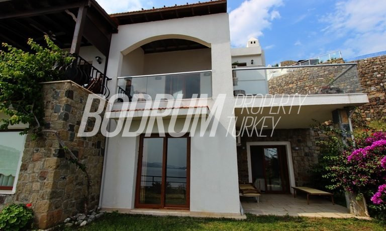 5111-05-Bodrum-Property-Turkey-villas-for-sale-Bodrum-Yalikavak