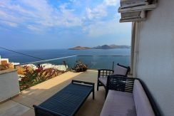5111-06-Bodrum-Property-Turkey-villas-for-sale-Bodrum-Yalikavak