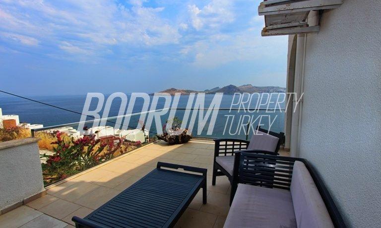 5111-06-Bodrum-Property-Turkey-villas-for-sale-Bodrum-Yalikavak