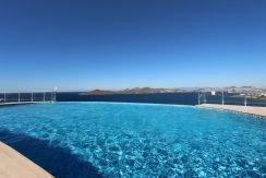 5111-07-Bodrum-Property-Turkey-villas-for-sale-Bodrum-Yalikavak