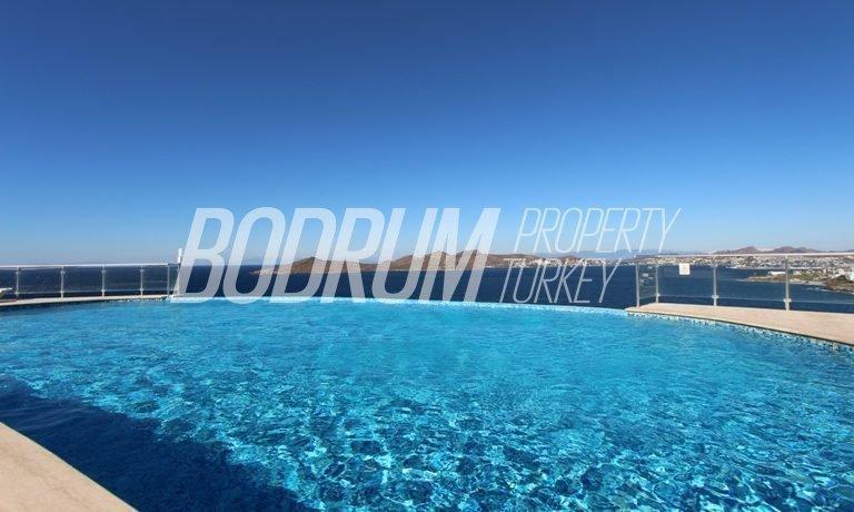 5111-07-Bodrum-Property-Turkey-villas-for-sale-Bodrum-Yalikavak