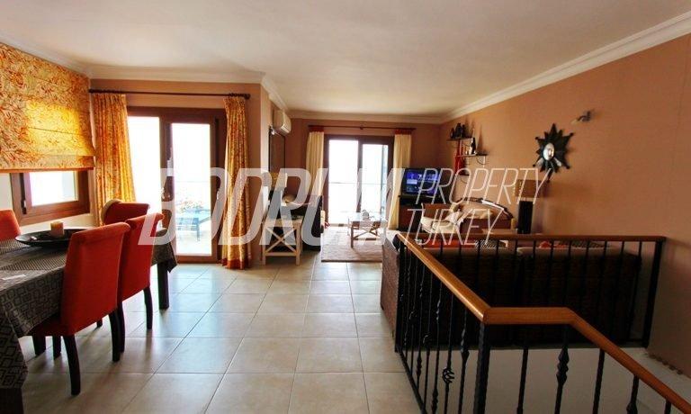 5111-08-Bodrum-Property-Turkey-villas-for-sale-Bodrum-Yalikavak