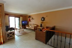 5111-09-Bodrum-Property-Turkey-villas-for-sale-Bodrum-Yalikavak