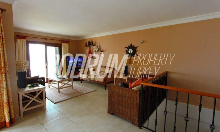 5111-09-Bodrum-Property-Turkey-villas-for-sale-Bodrum-Yalikavak