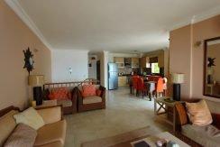 5111-10-Bodrum-Property-Turkey-villas-for-sale-Bodrum-Yalikavak