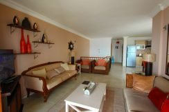 5111-11-Bodrum-Property-Turkey-villas-for-sale-Bodrum-Yalikavak