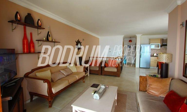 5111-11-Bodrum-Property-Turkey-villas-for-sale-Bodrum-Yalikavak