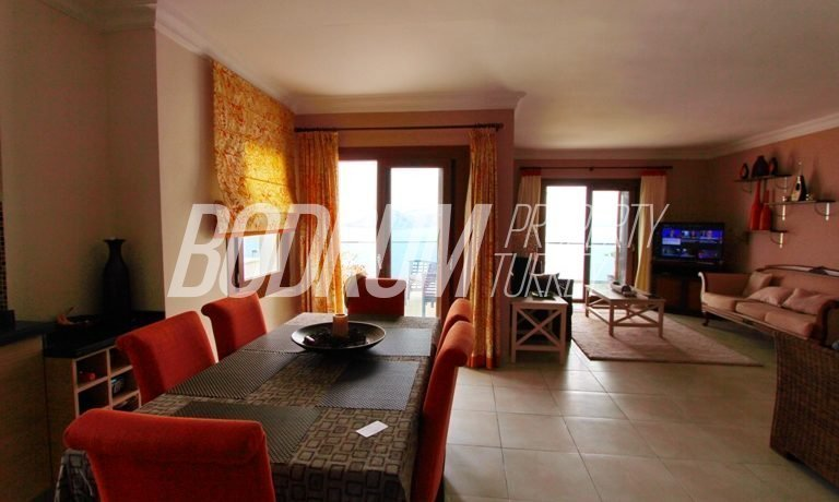 5111-12-Bodrum-Property-Turkey-villas-for-sale-Bodrum-Yalikavak
