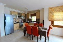 5111-13-Bodrum-Property-Turkey-villas-for-sale-Bodrum-Yalikavak