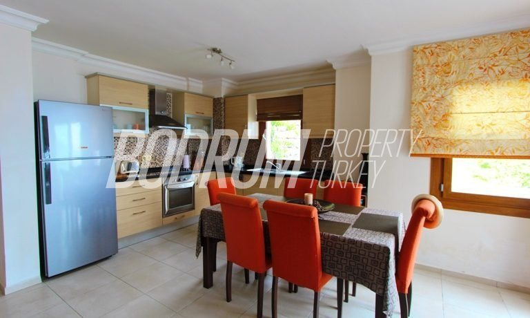 5111-13-Bodrum-Property-Turkey-villas-for-sale-Bodrum-Yalikavak