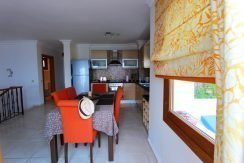 5111-14-Bodrum-Property-Turkey-villas-for-sale-Bodrum-Yalikavak