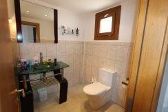 5111-15-Bodrum-Property-Turkey-villas-for-sale-Bodrum-Yalikavak