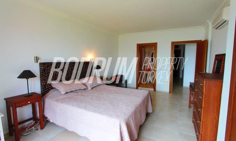 5111-16-Bodrum-Property-Turkey-villas-for-sale-Bodrum-Yalikavak