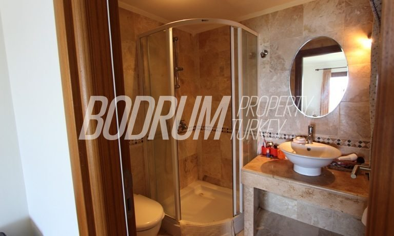 5111-17-Bodrum-Property-Turkey-villas-for-sale-Bodrum-Yalikavak