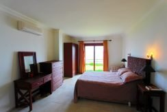 5111-18-Bodrum-Property-Turkey-villas-for-sale-Bodrum-Yalikavak
